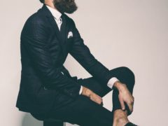 How to Find the Right Bespoke Suit Tailor (Exclusive Content)
