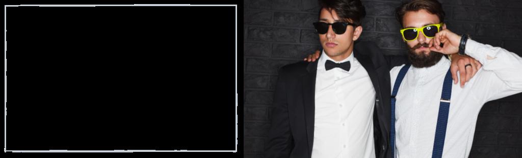 how to wear suspenders, suspenders for men,