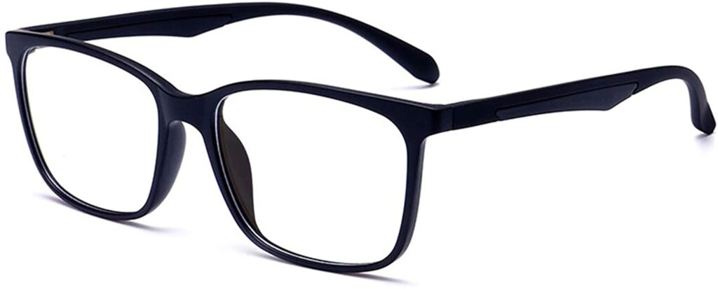 glasses for hipsters,