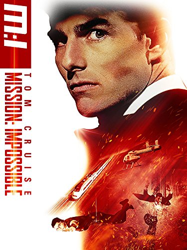 Mission Impossible poster, movies like jason bourne,