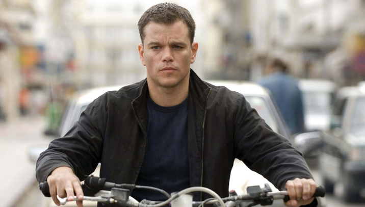 Top 10 Movies Like Jason Bourne You Can Stream Right Now