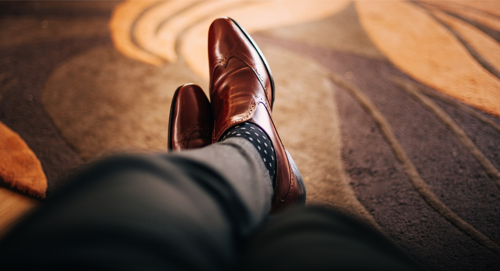 7 Business Casual Shoes Every Man Should Own